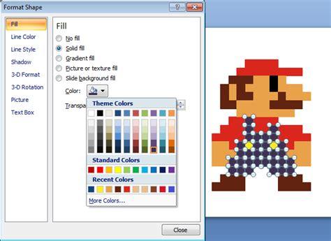 8 bit pixel mario bros for powerpoint mario bros 8 bit pixel para powerpoint