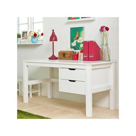 accessoire bureau enfant bureau enfant 224 2 tiroirs andrblcm12