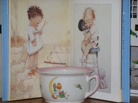 pot de chambre enfant pot de chambre pour enfant mes poup 233 es my dolls