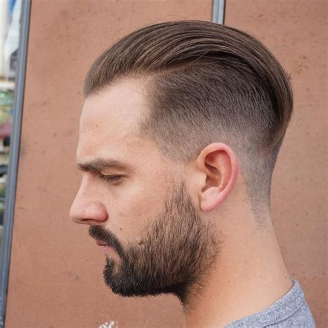 hairstyles hair top 50 undercut hairstyles for men atoz hairstyles