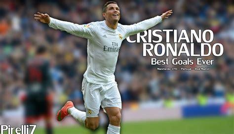 cristiano ronaldo best goals cristiano ronaldo best goals manchester utd