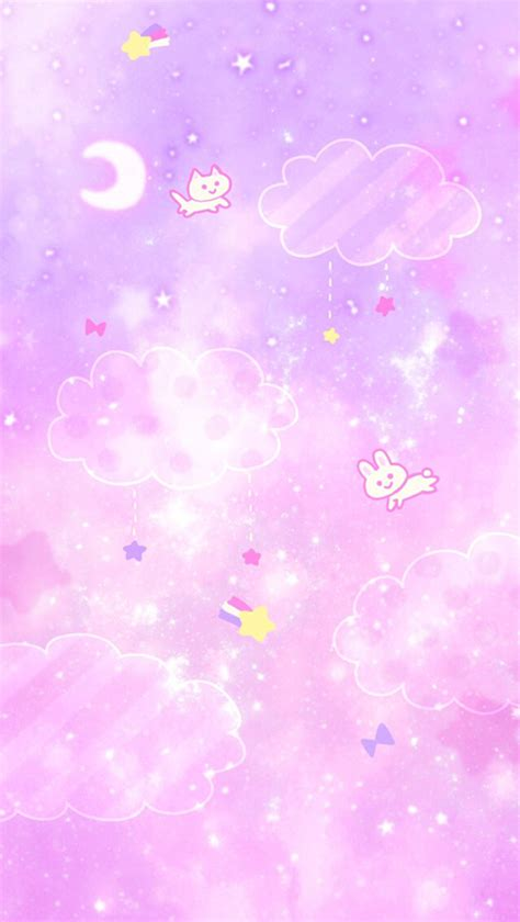galaxy wallpaper kawaii most popular tags for this image include wallpaper and