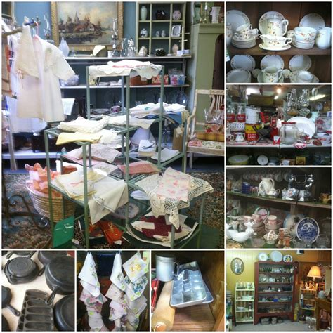 antique stores near me snippets snapshots of 2012 part 1 simply southern baking