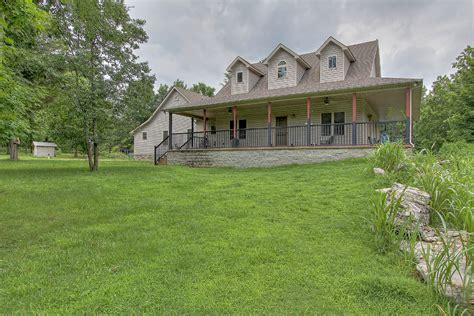 houses for sale in columbia tn our local real estate blog on franklin brentwood spring hill and nashville tennessee