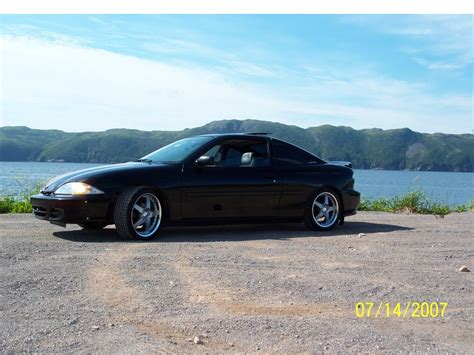 electric and cars manual 2002 chevrolet cavalier lane departure warning 2001 kia sephia engine 2001 free engine image for user manual download