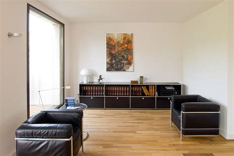 19 usm haller wohnzimmer bilder usm haller flexibilitat