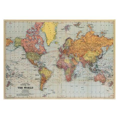 map exploring the world 0714869449 die besten 25 weltreisen dekor ideen auf weltkarte dekor weltkarten wandkunst und