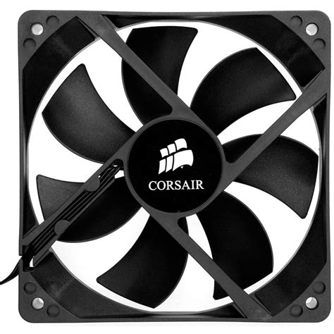 best 200mm case fan corsair obsidian series 550d 120mm fan cc 8930059 b h photo