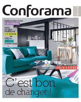 cuisine 駲uip馥 conforama catalogue conforama c 232 de 224 tour au catalogue march 233 maison