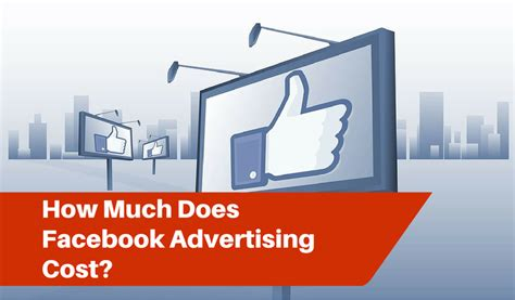 how much does it cost to add on a bathroom how much does facebook advertising cost a definitive