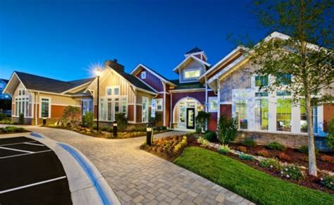Legacy Grand At Concord 4600 Mba Court Reviews by Concord Salisbury Corporate Relocation Inc