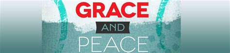 A Place Of Grace Grace In Place Of Grace Vineyard Church Glendora