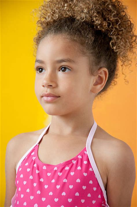 little models 8 9 10 11 12 girl models little girl swimsuit model pics new