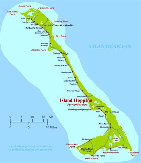 wordlesstech cat island bahamas map of cat island bahamas pinterest cats maps