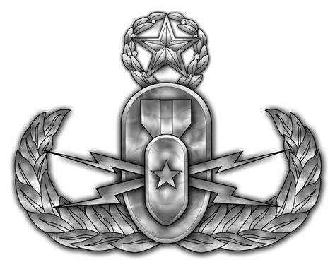 eod artwork eod master badge by redwiredesigns on deviantart