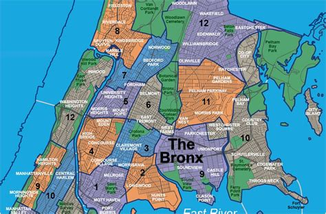 bronx sections bluclover com renting in nyc no longer daunting
