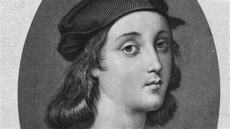 biography italian renaissance artist raphael image gallery raphael sanzio