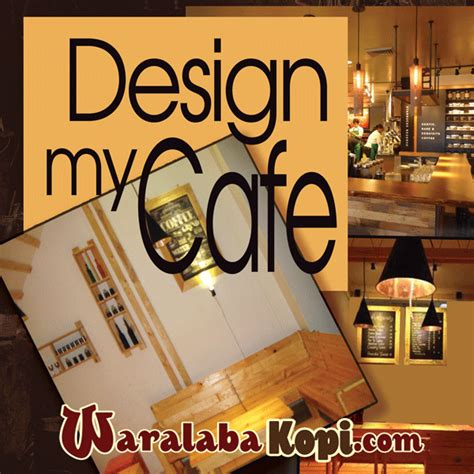 Paket Coffee waralaba kopi waralaba coffee shop indonesia cafe