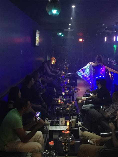Top Hookah Bars Nyc by Chill Sports Bar Hookah Lounge New York Kalyan Bar