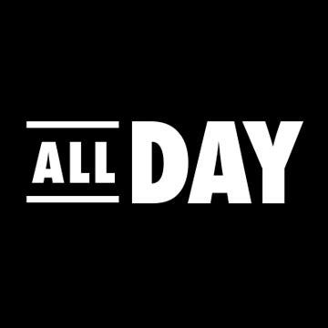 all days all day alldaydotcom