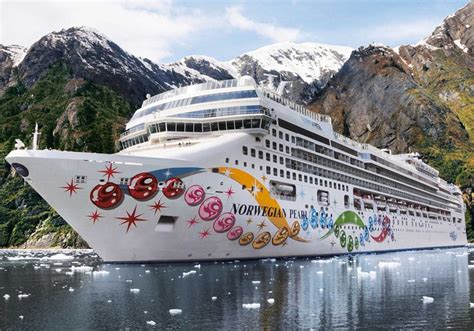 norwegian cruise xmas norwegian pearl itinerary schedule current position