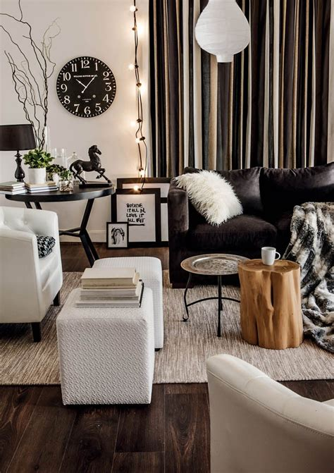 the 25 best mr price home ideas on what is an