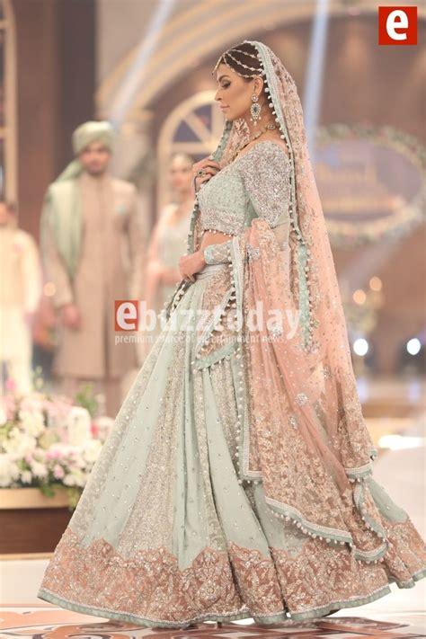 wedding dress in pakistan wedding dresses in pakistan wedding dresses asian