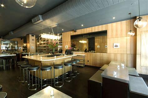 modern restaurant design modern restaurant hospitality interior design of paya bar