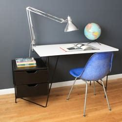 mid century modern finds 156 photos 15 reviews