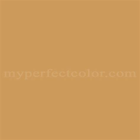 sherwin williams sw6389 butternut match paint colors myperfectcolor