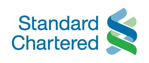 Standard Chartered Bank Credit Card Payment Login