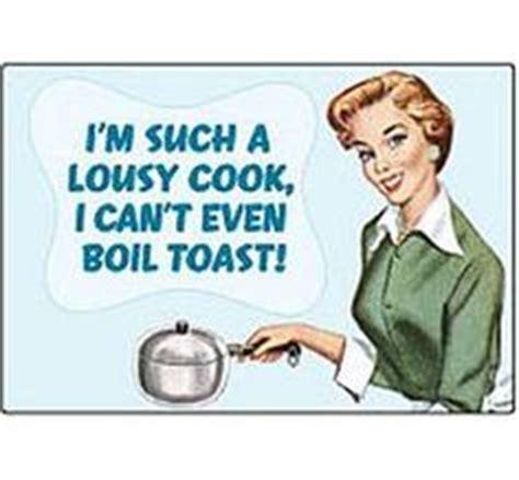 Kitchen Jokes Kitchen Humor On Kitchen Humor And