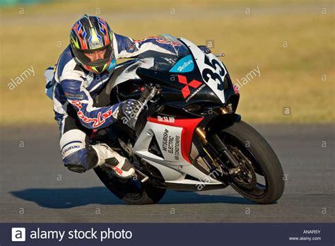 Superbike Suzuki Gsxr 1000 Sa Superbike Julian Odendaal Suzuki Gsxr 1000