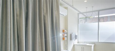 privacy drapes medical privacy curtains