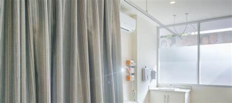 medical privacy curtain medical privacy curtains