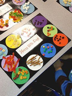 100 day snack sorting mat 100 day trail mix like these mats 100th day hooray