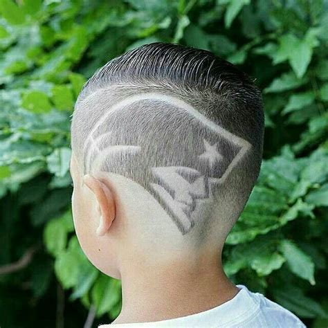 haircut track designs best 25 track hairstyles ideas on pinterest braid