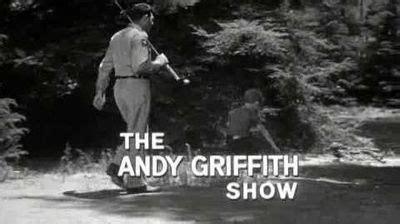 theme song andy griffith season 1 the andy griffith show mayberry wiki