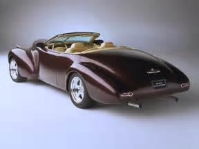 2000 buick blackhawk concept cars new sport car