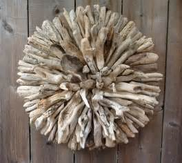 Driftwood Wall Decor by Driftwood Wall Sculpture Driftwood Sculpture Wall