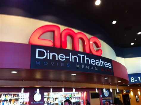 amc theatres amc dine in theater weigh in quot the good life quot week 5