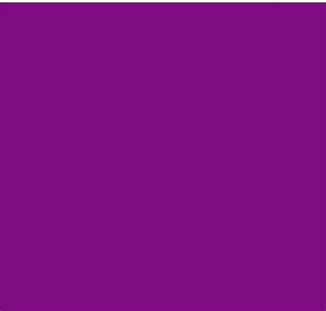 This  is the color purple.   Imgur   Color   Pinterest