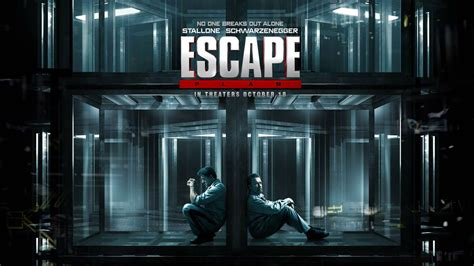 how to wallpaper in the escapist escape plan 2013 wallpapers 1600x900 343437