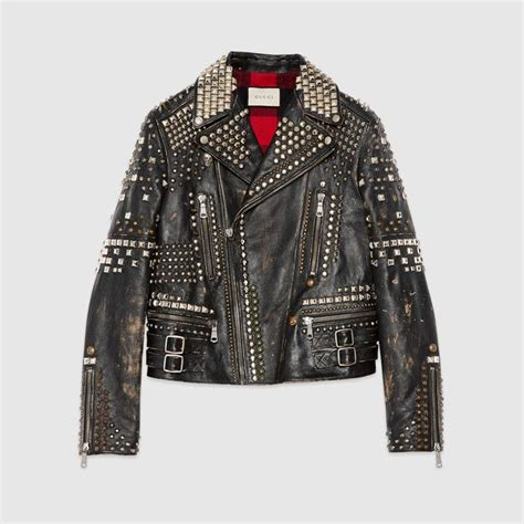 best jackets for bikers 1914 best ライダースジャケット biker jacket images on