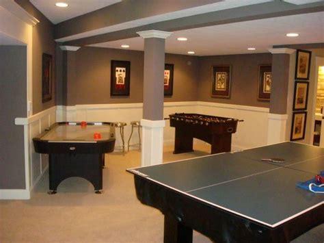 finished walkout basement 50 best basement ideas images on pinterest basement