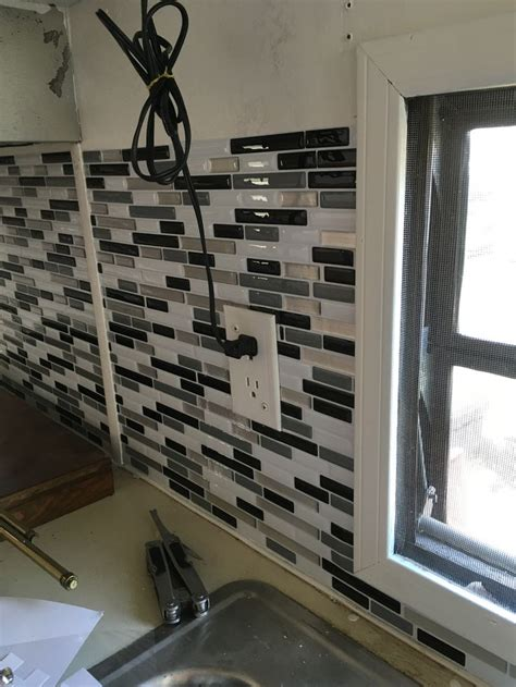wall tiles vinyl decals and vinyls on pinterest 9 best images about home decoration self adhesive wall