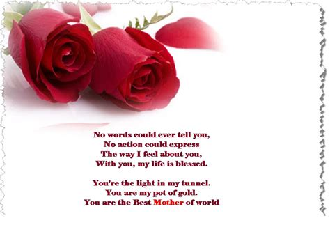 valentines poems for fiance valentines day poems for girlfriends weneedfun