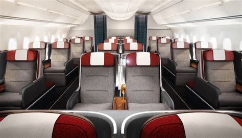 tam airlines reveals their first a350 xwb aviatoraero lan and tam latam reveal boeing 787 9 and airbus a350