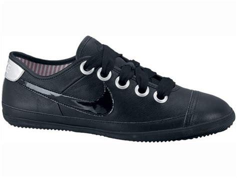 chaussure nike flashnike flash textile schuhe grey white  zoom