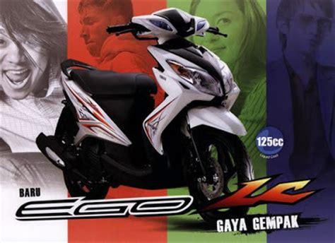 harga yamaha ego yamaha ego lc harga motosikal di malaysia